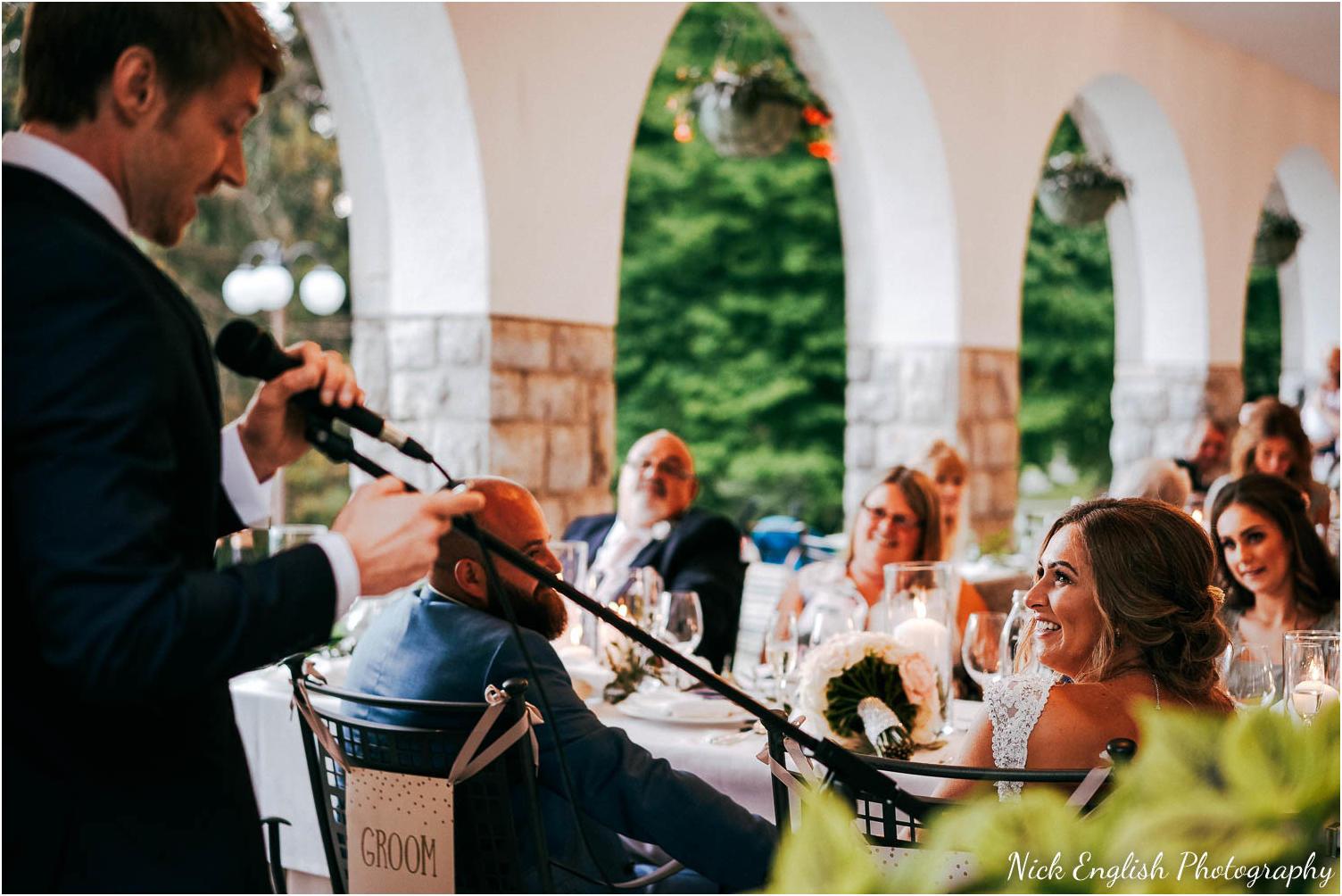 Destination_Wedding_Photographer_Slovenia_Nick_English_Photography-80.jpg