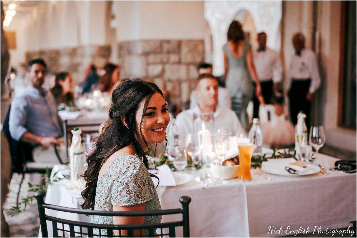Destination_Wedding_Photographer_Slovenia_Nick_English_Photography-82.jpg