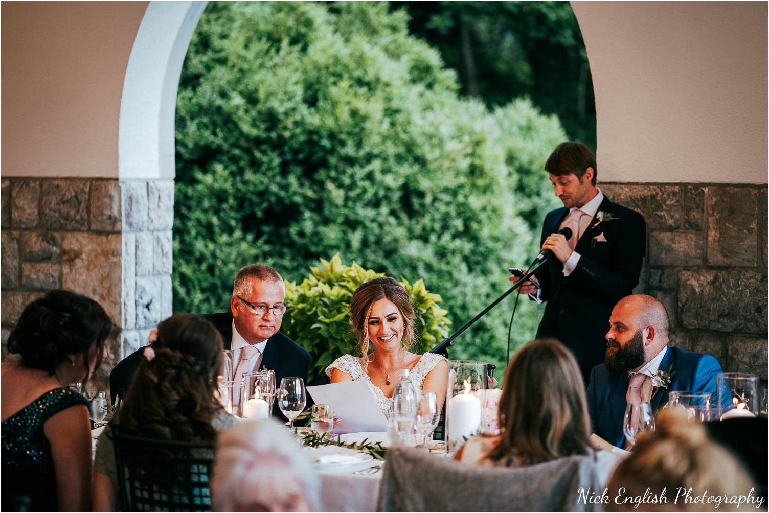 Destination_Wedding_Photographer_Slovenia_Nick_English_Photography-84.jpg