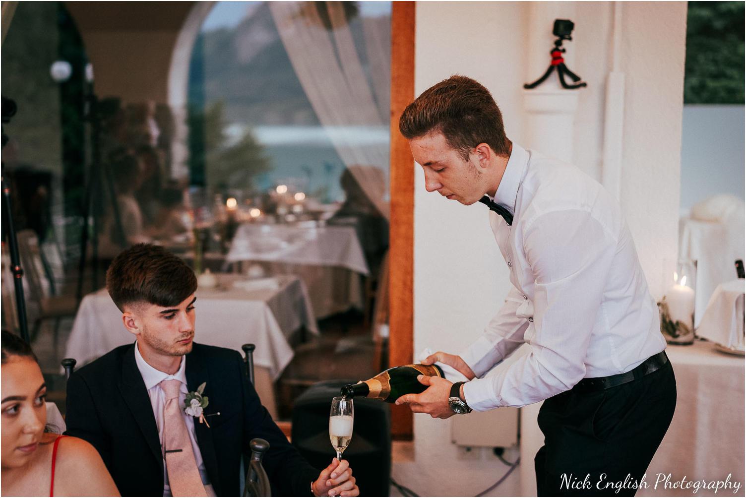 Destination_Wedding_Photographer_Slovenia_Nick_English_Photography-88.jpg
