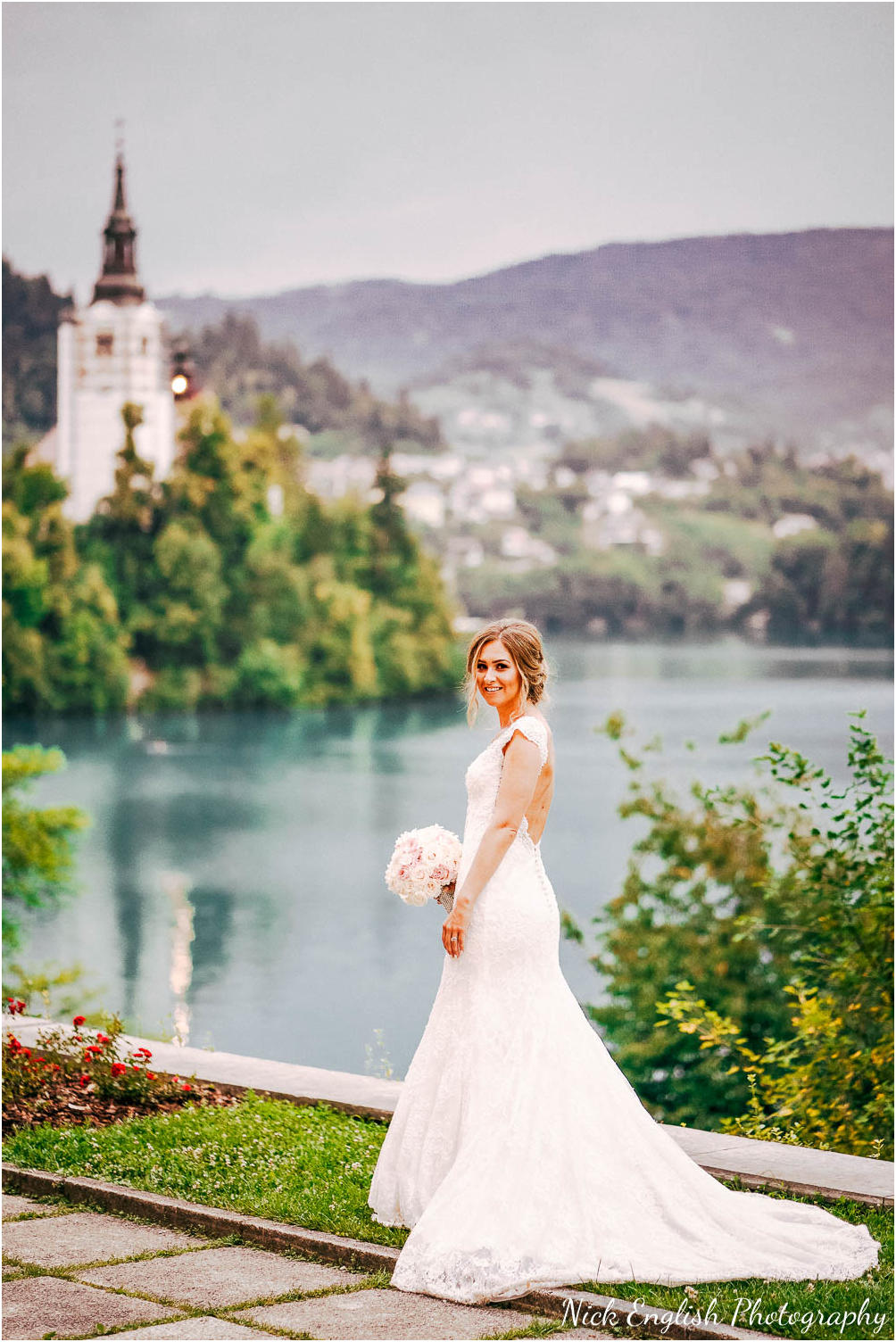 Destination_Wedding_Photographer_Slovenia_Nick_English_Photography-91.jpg