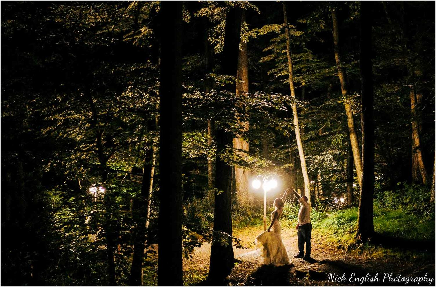 Destination_Wedding_Photographer_Slovenia_Nick_English_Photography-95.jpg