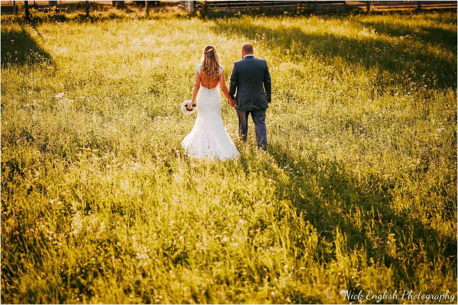 Destination_Wedding_Photographer_Slovenia_Nick_English_Photography-70-35.jpg