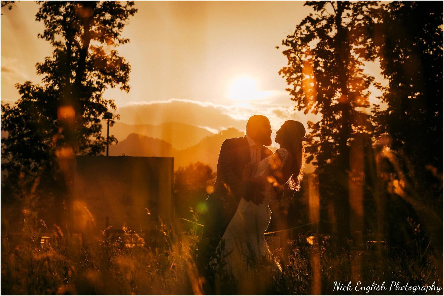 Destination_Wedding_Photographer_Slovenia_Nick_English_Photography-70-36.jpg