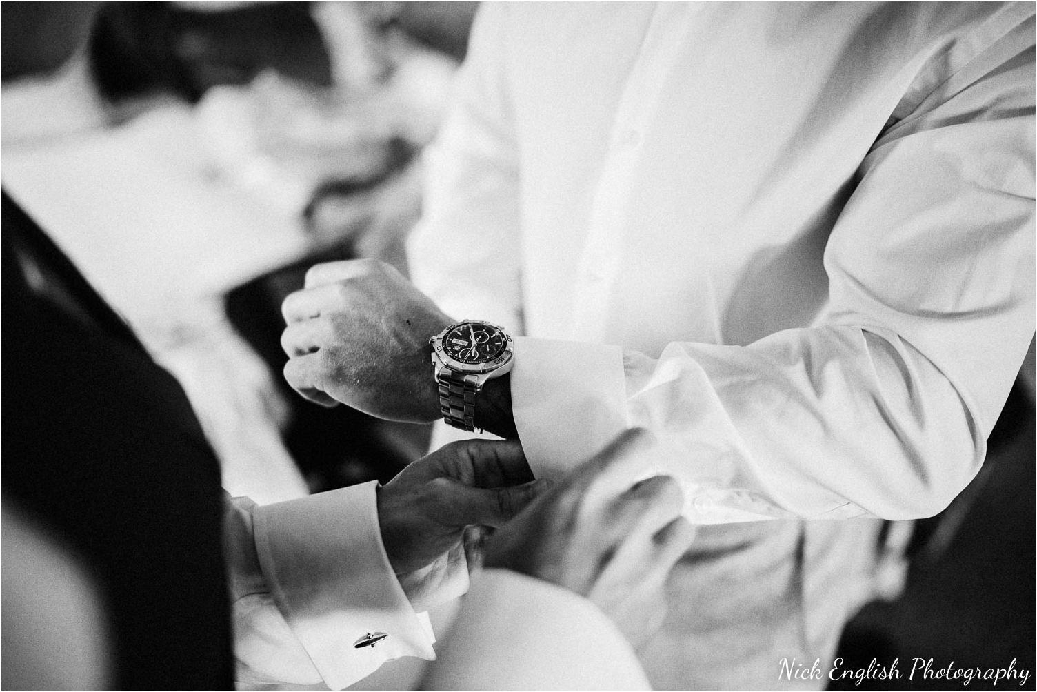 Eaves_Hall_Outdoor_Wedding-21.jpg