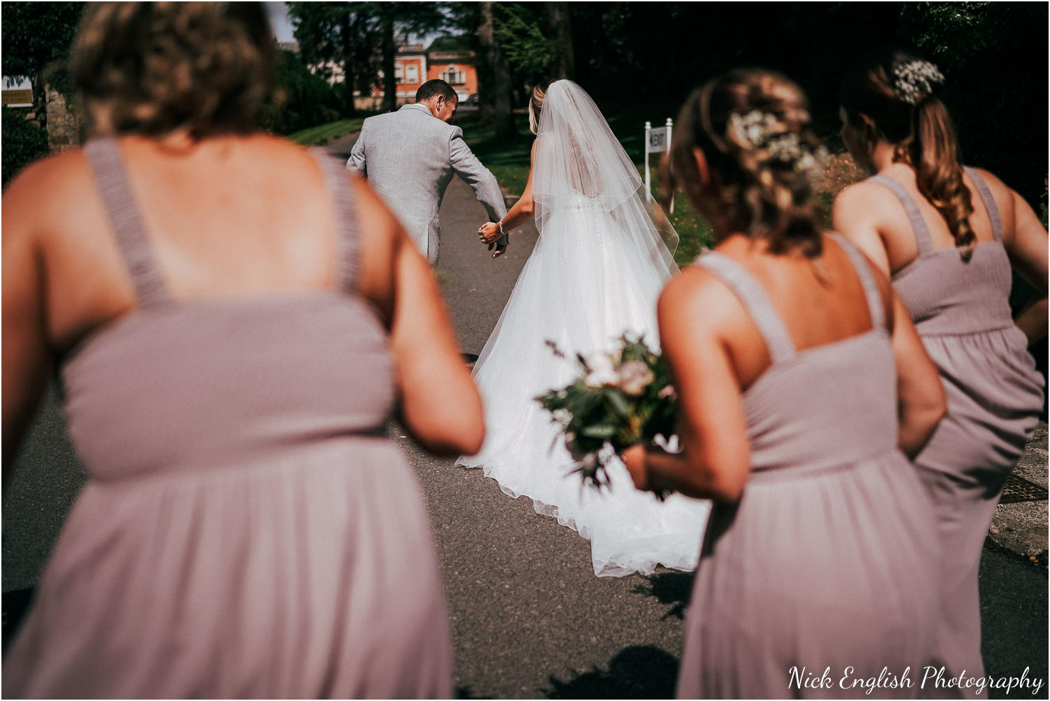 Eaves_Hall_Outdoor_Wedding-31.jpg