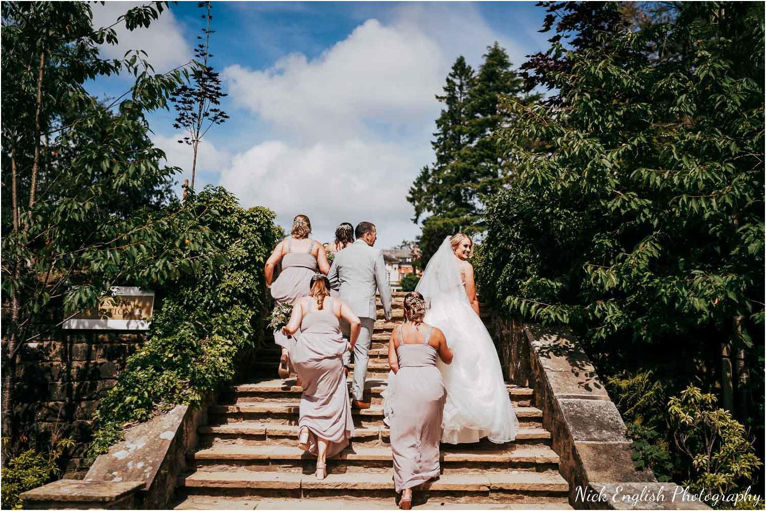 Eaves_Hall_Outdoor_Wedding-32.jpg