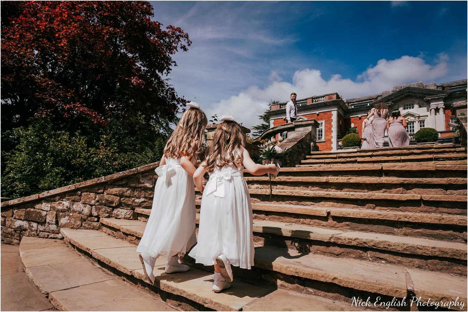 Eaves_Hall_Outdoor_Wedding-34.jpg