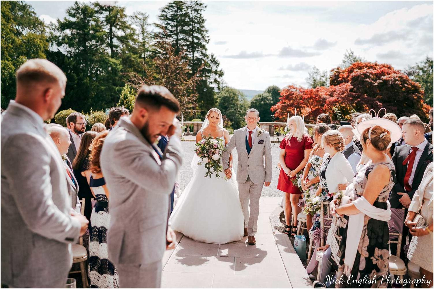 Eaves_Hall_Outdoor_Wedding-37.jpg