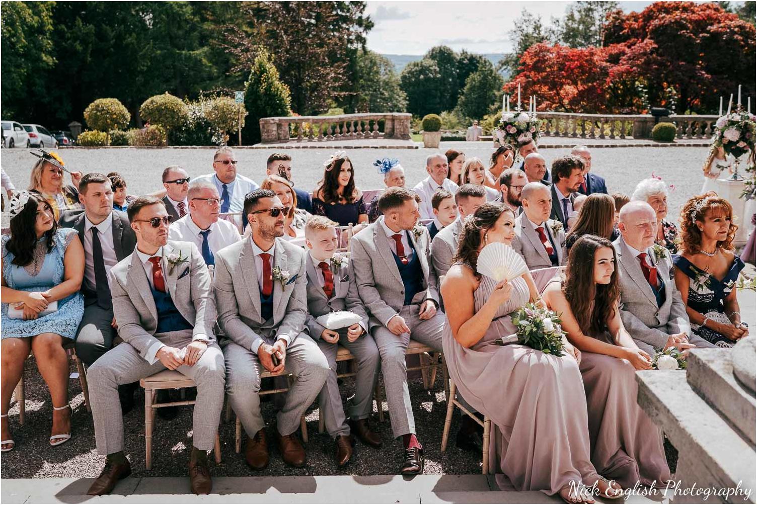 Eaves_Hall_Outdoor_Wedding-42.jpg