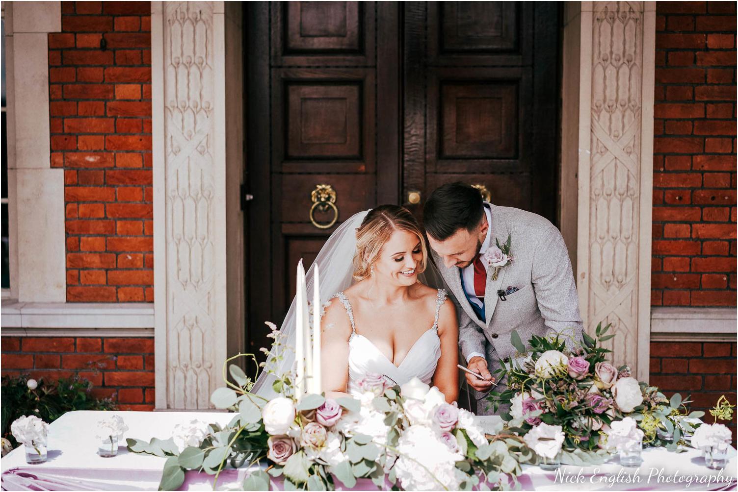 Eaves_Hall_Outdoor_Wedding-50.jpg