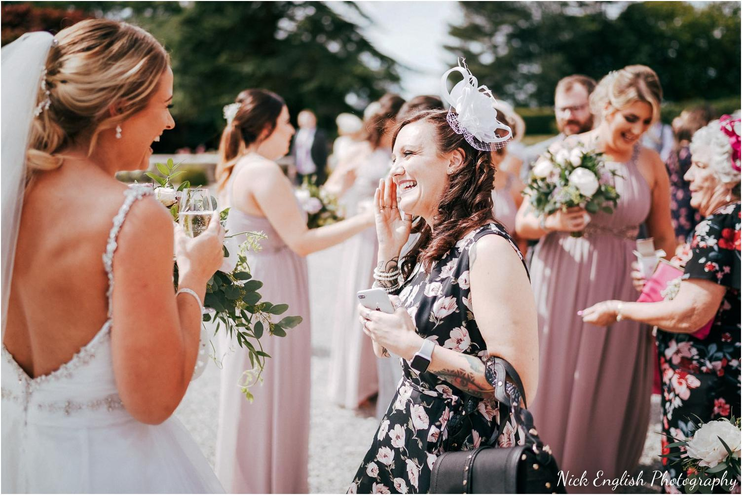 Eaves_Hall_Outdoor_Wedding-57.jpg