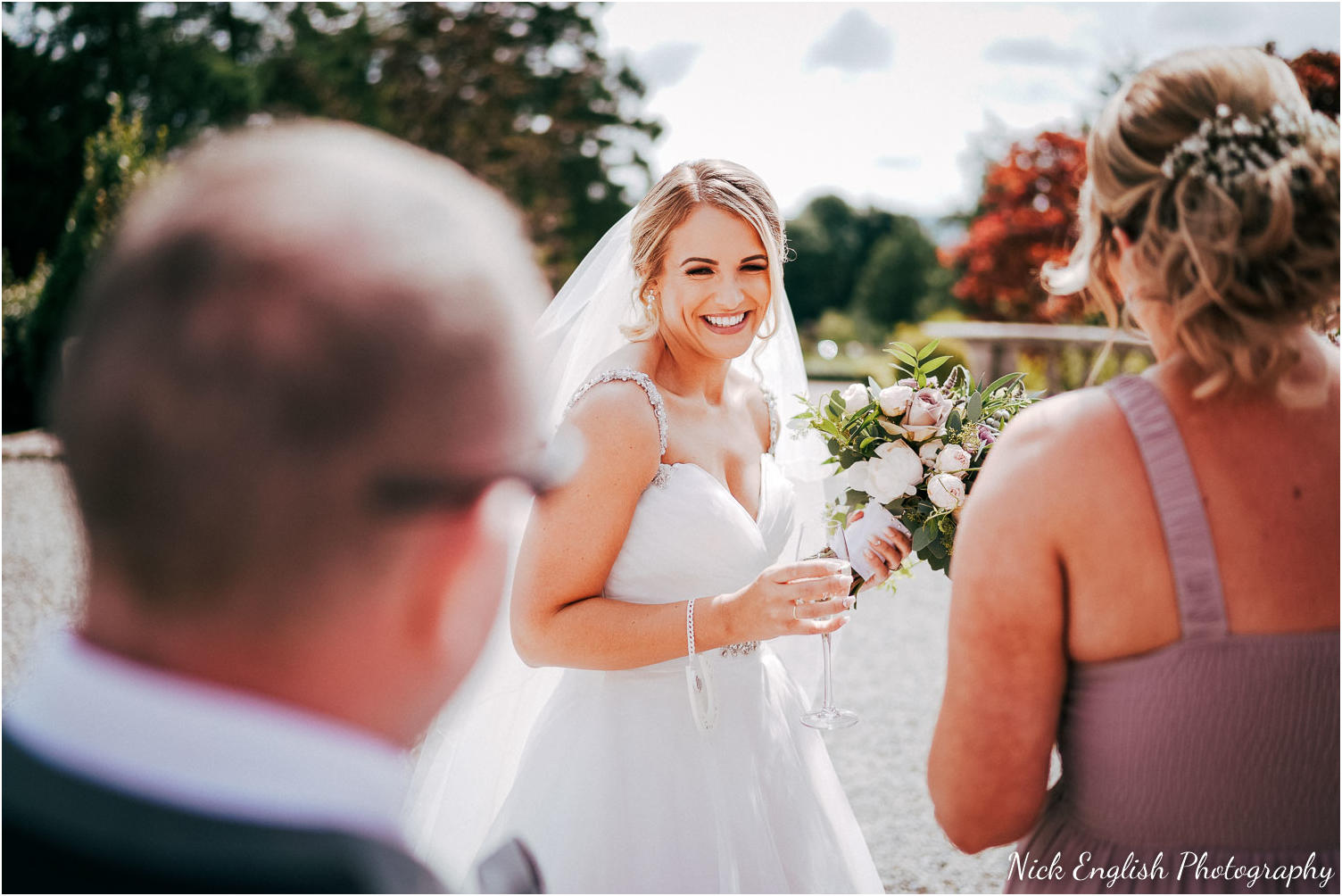 Eaves_Hall_Outdoor_Wedding-58.jpg