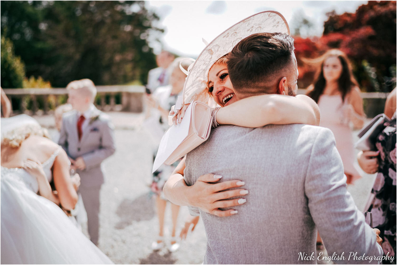 Eaves_Hall_Outdoor_Wedding-60.jpg