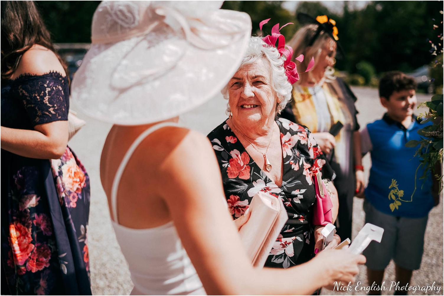 Eaves_Hall_Outdoor_Wedding-63.jpg