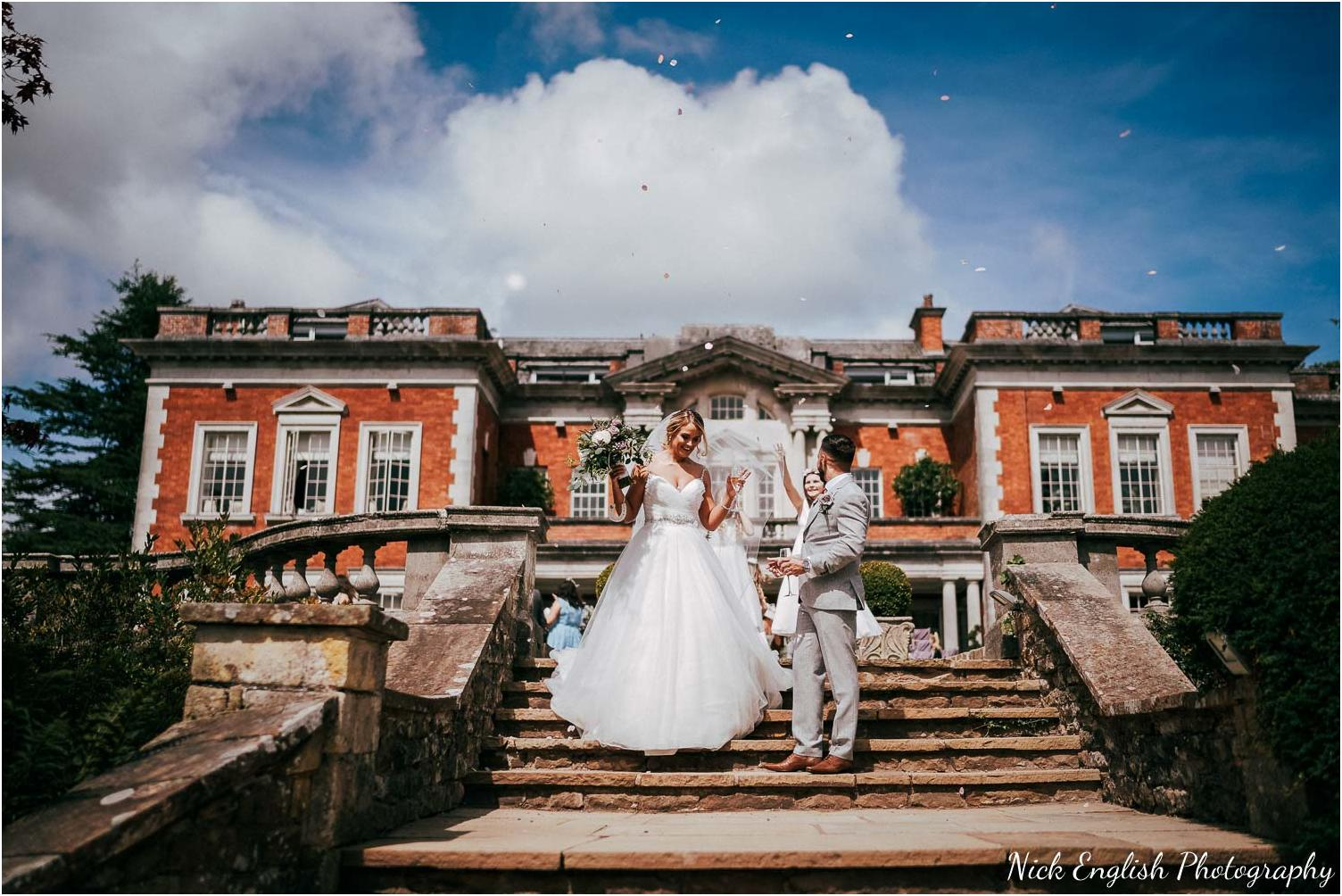 Eaves_Hall_Outdoor_Wedding-65.jpg