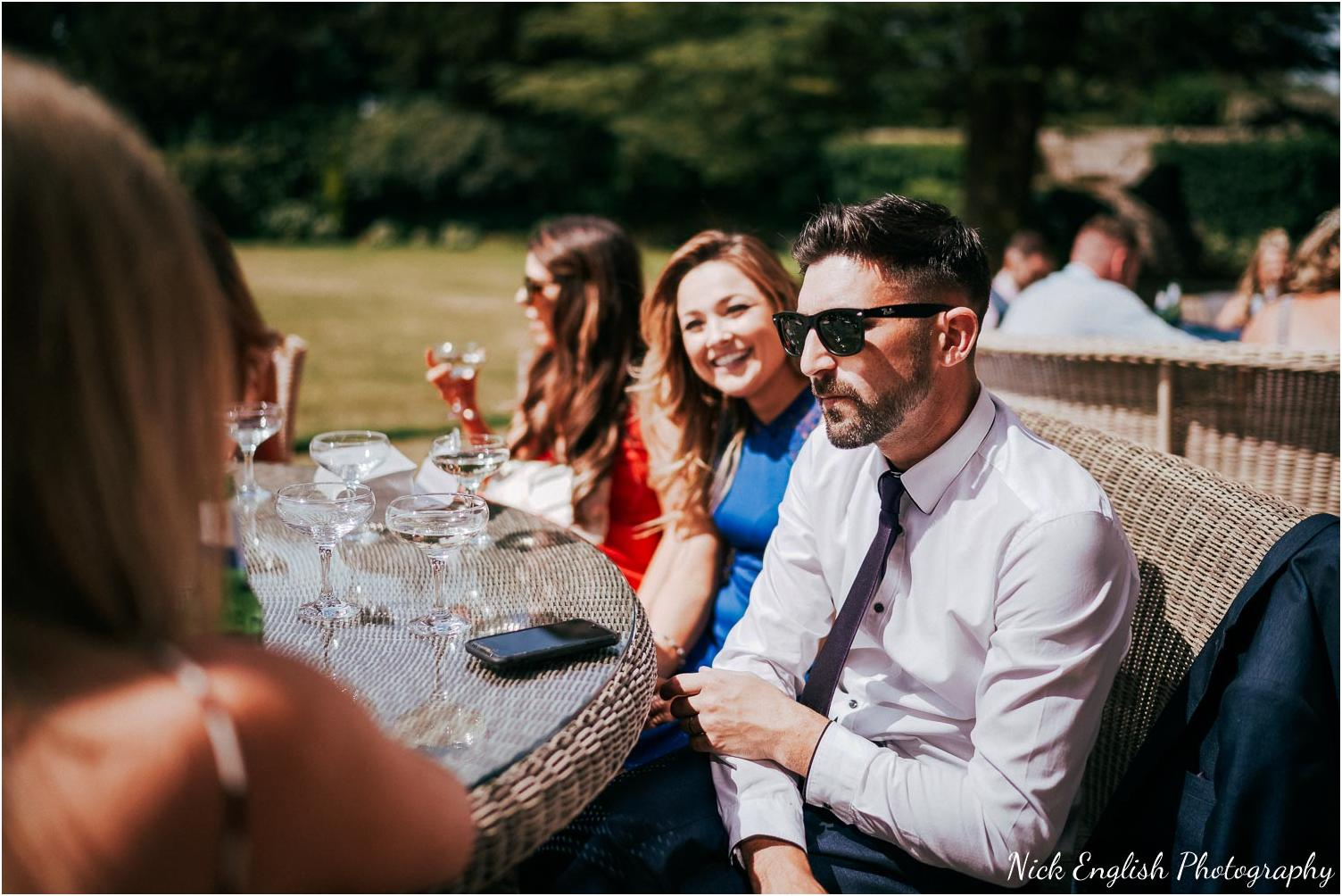 Eaves_Hall_Outdoor_Wedding-76.jpg