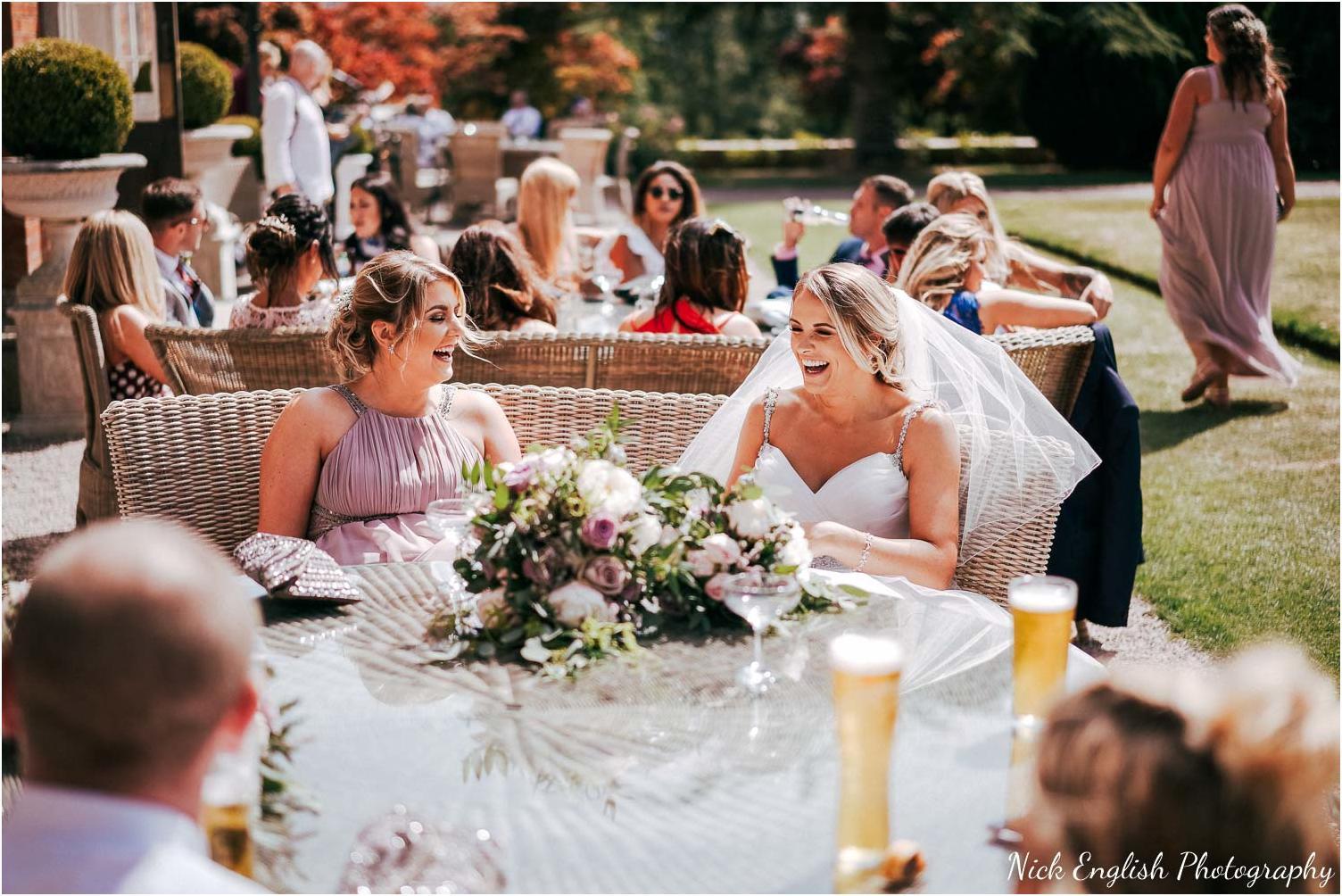 Eaves_Hall_Outdoor_Wedding-81.jpg