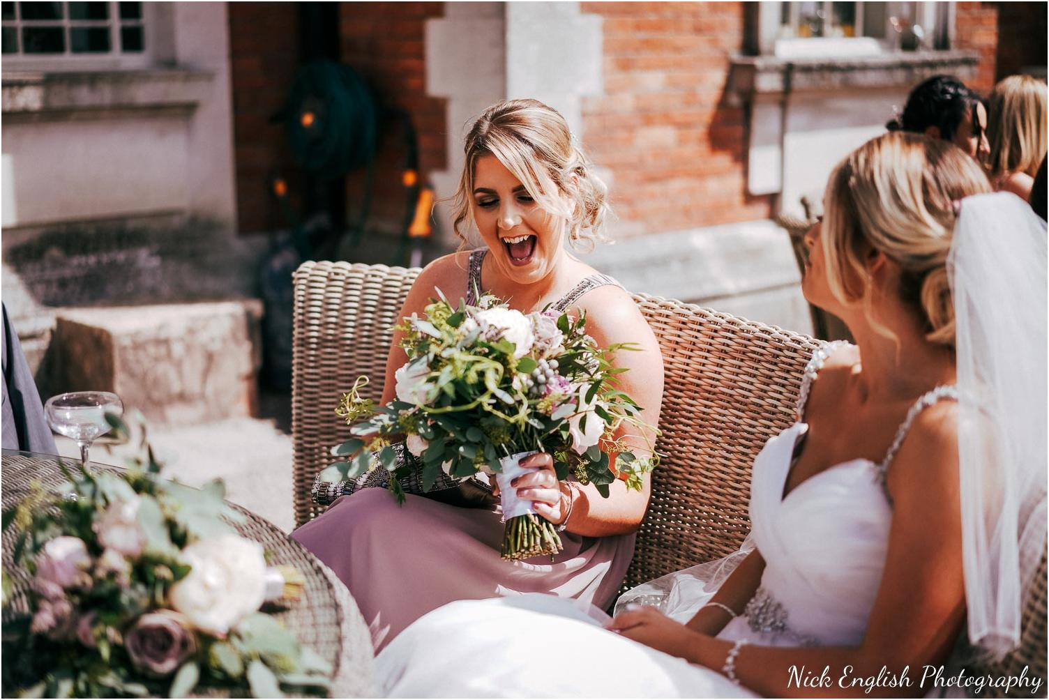Eaves_Hall_Outdoor_Wedding-84.jpg