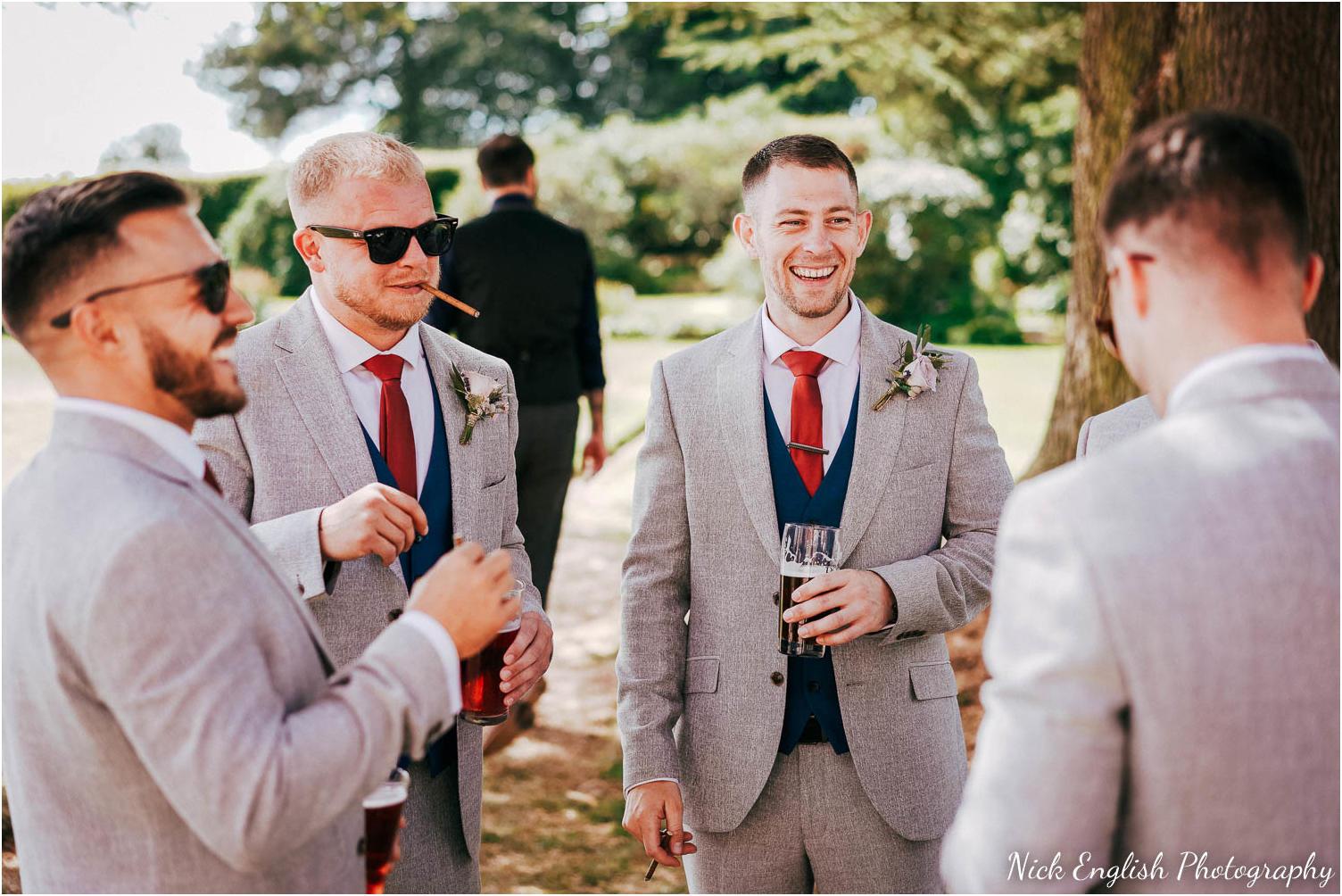 Eaves_Hall_Outdoor_Wedding-87.jpg