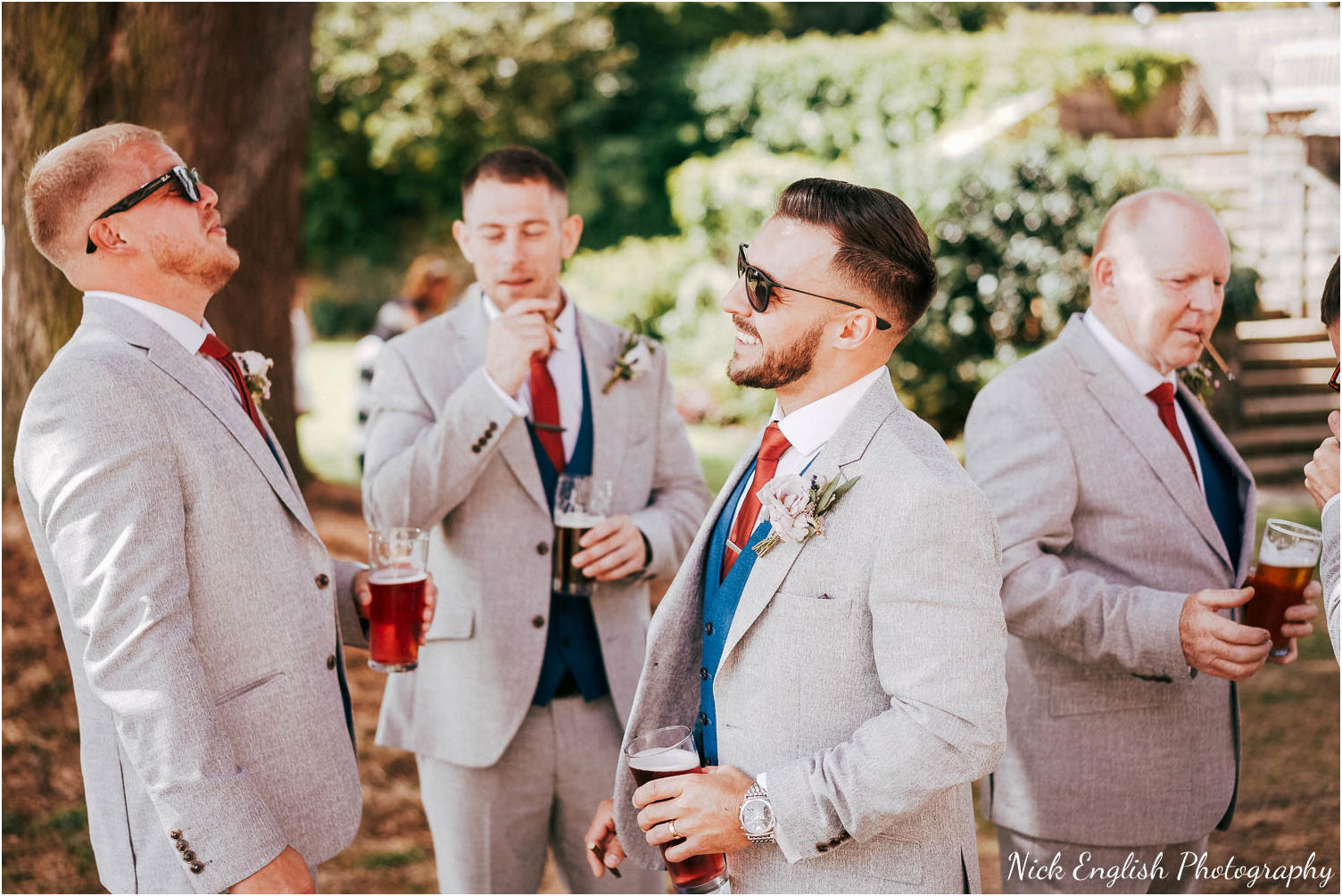 Eaves_Hall_Outdoor_Wedding-89.jpg