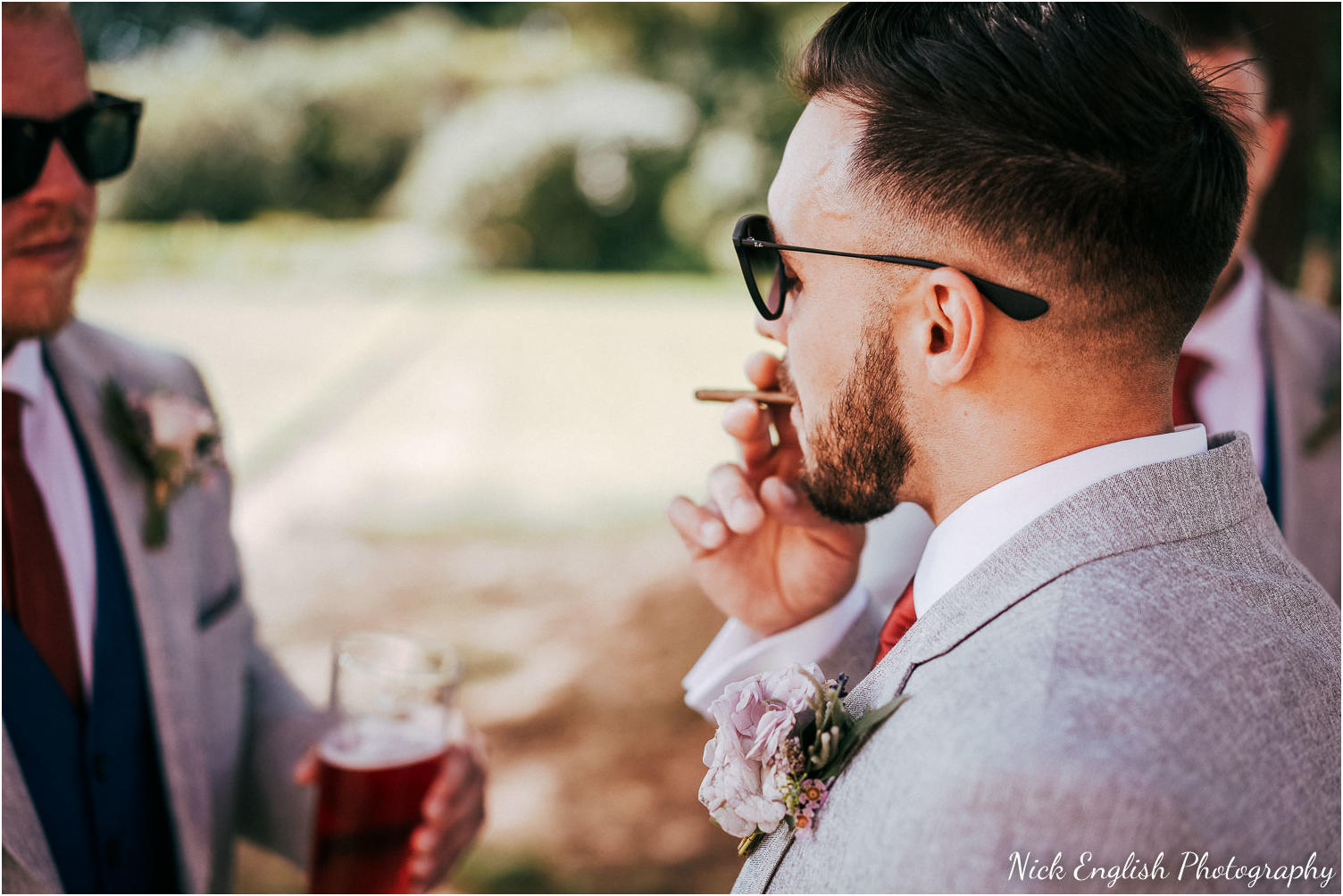 Eaves_Hall_Outdoor_Wedding-90.jpg