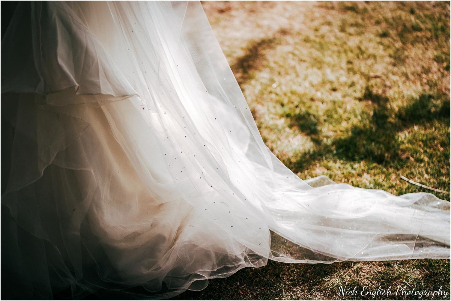 Eaves_Hall_Outdoor_Wedding-92.jpg