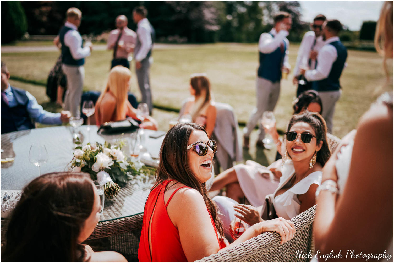 Eaves_Hall_Outdoor_Wedding-112.jpg