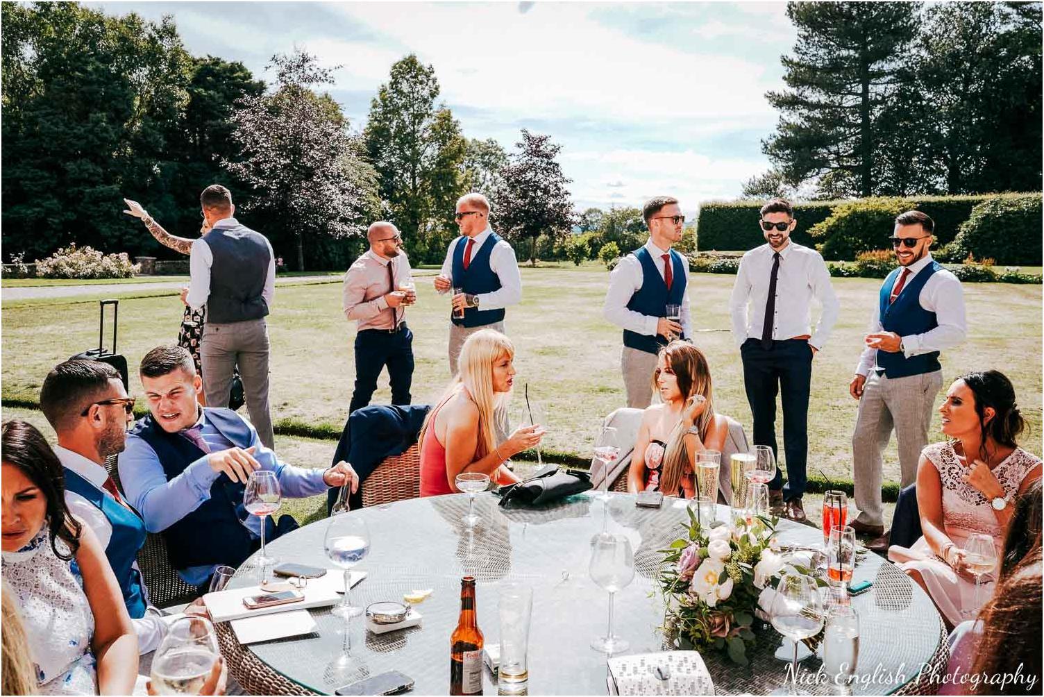 Eaves_Hall_Outdoor_Wedding-113.jpg