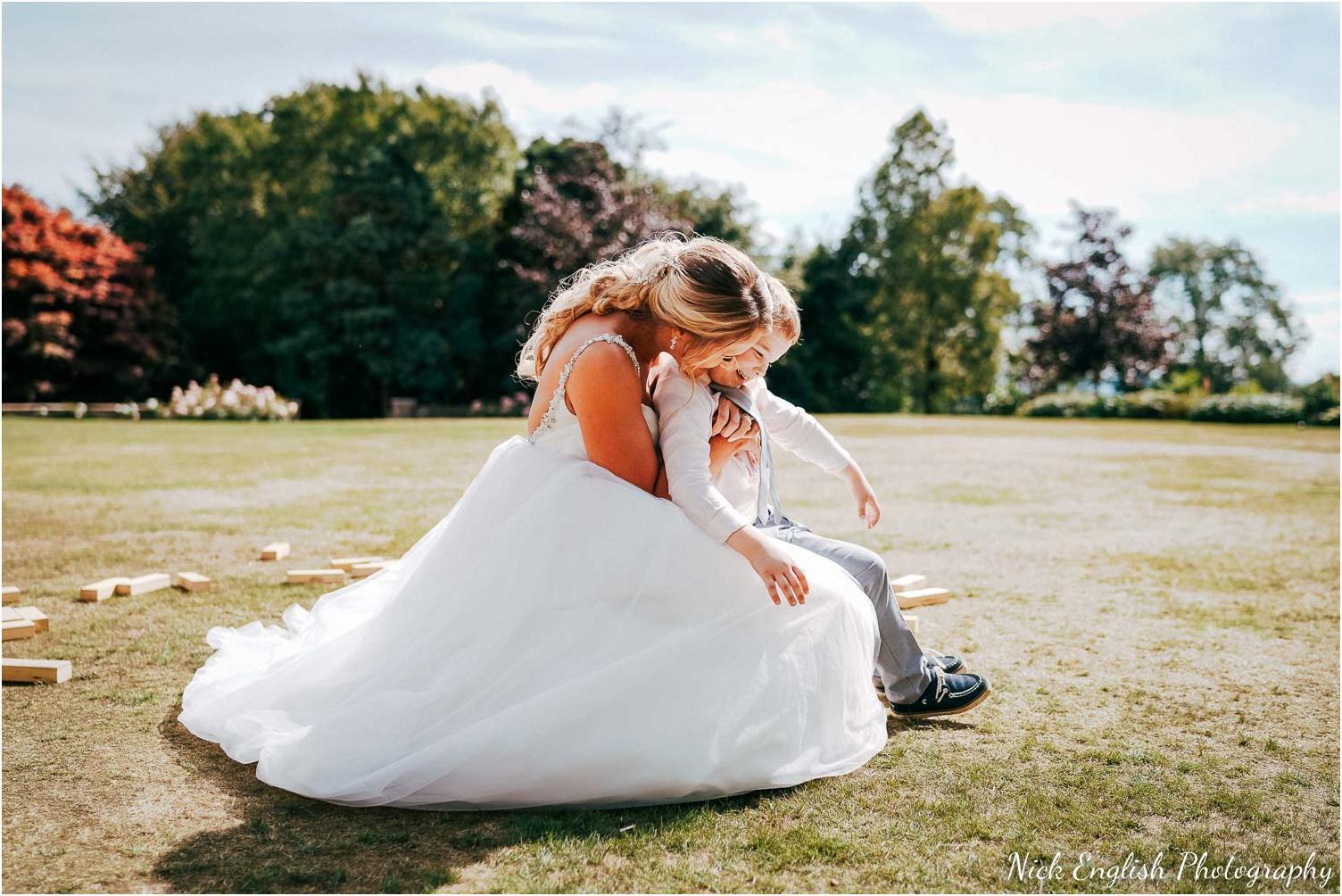 Eaves_Hall_Outdoor_Wedding-118.jpg