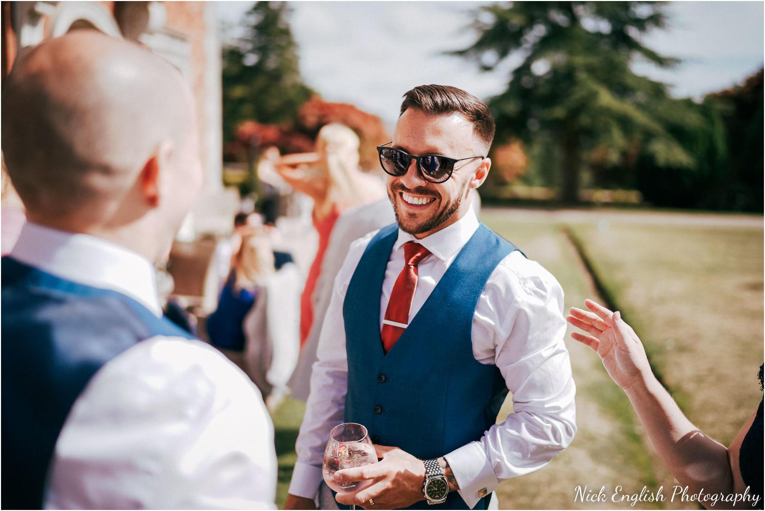 Eaves_Hall_Outdoor_Wedding-122.jpg