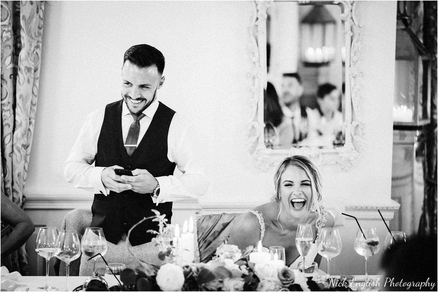 Eaves_Hall_Outdoor_Wedding-138.jpg
