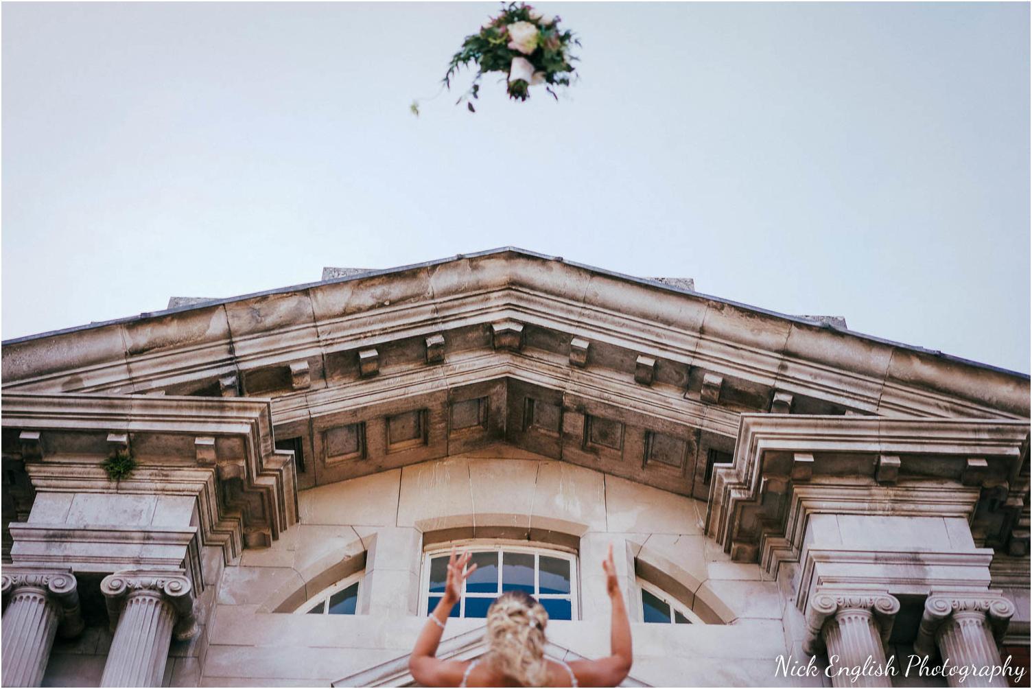 Eaves_Hall_Outdoor_Wedding-143.jpg