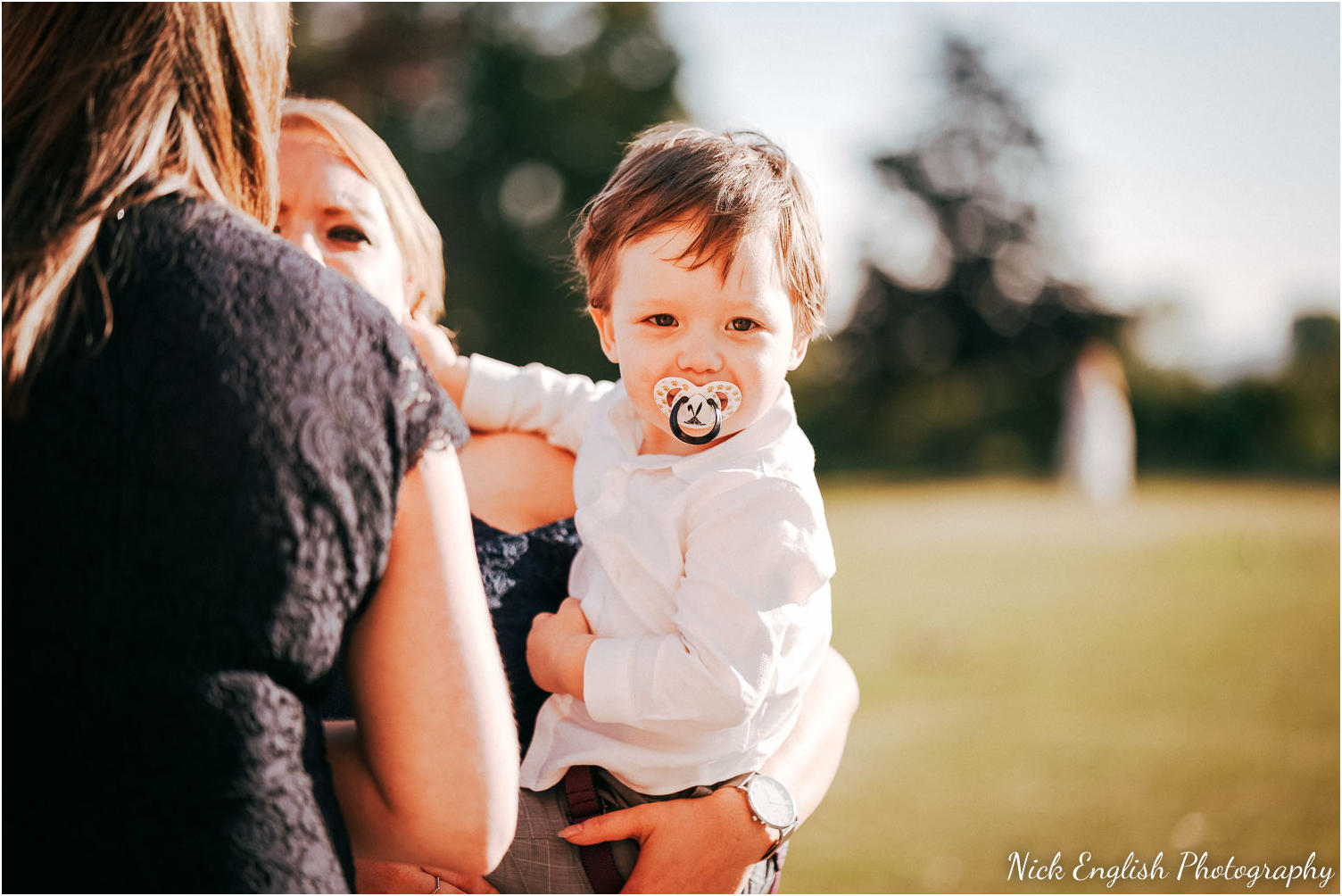 Eaves_Hall_Outdoor_Wedding-148.jpg