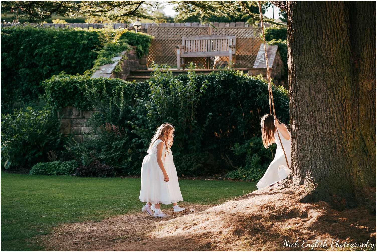 Eaves_Hall_Outdoor_Wedding-150.jpg