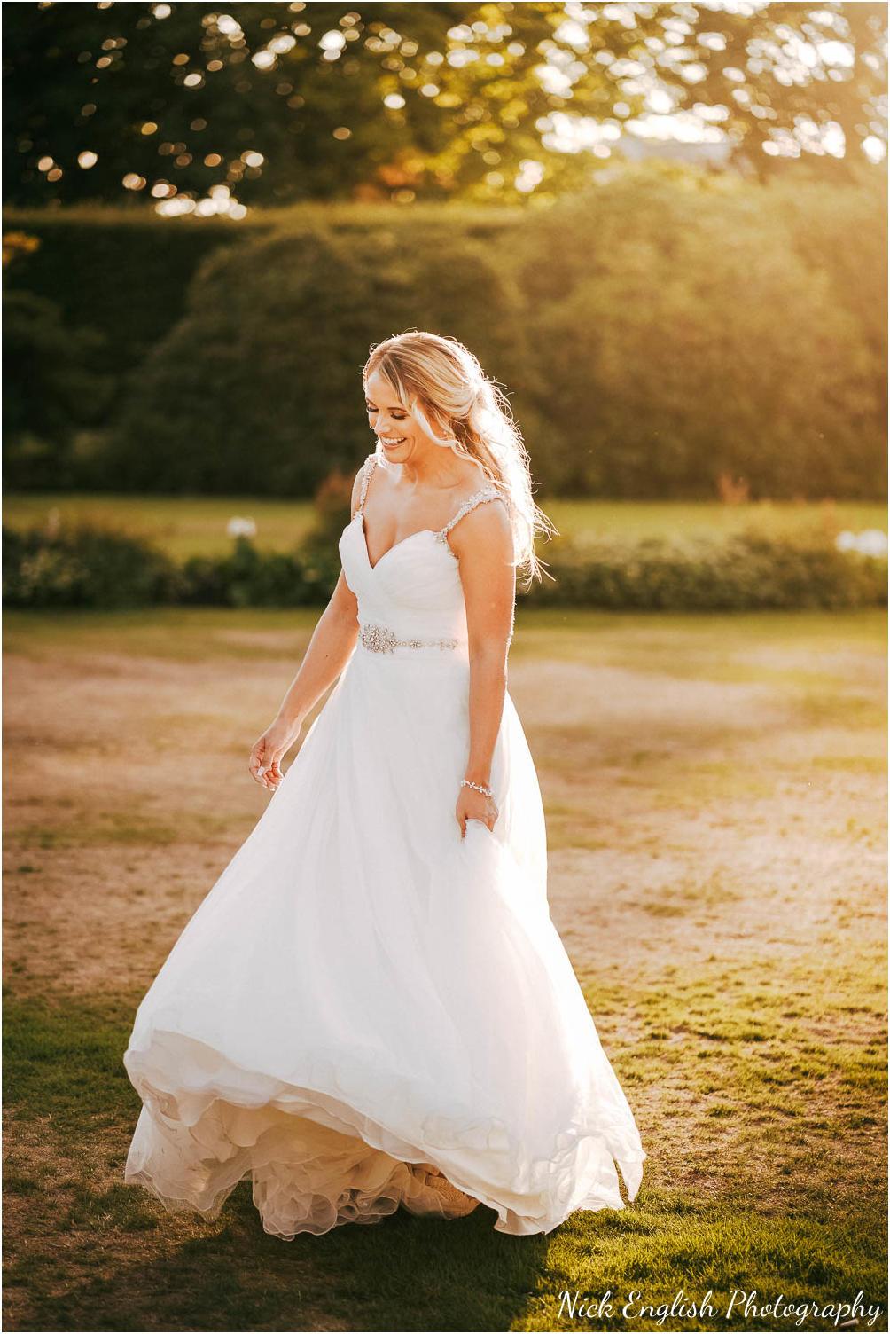 Eaves_Hall_Outdoor_Wedding-157.jpg