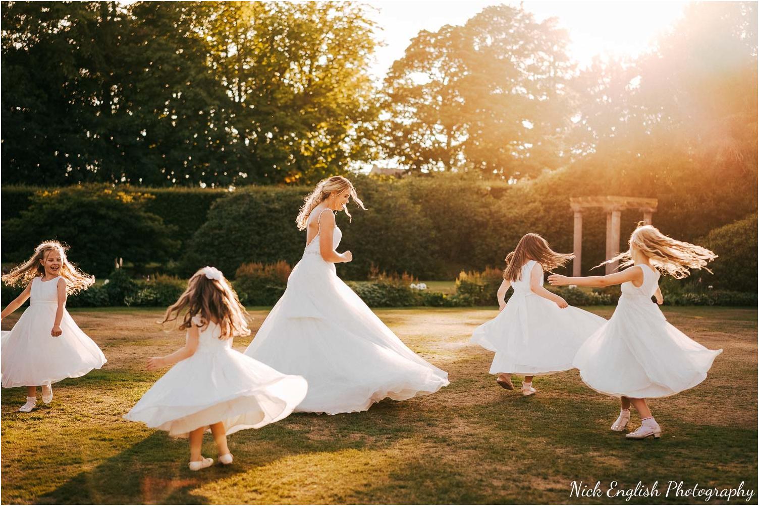 Eaves_Hall_Outdoor_Wedding-159.jpg