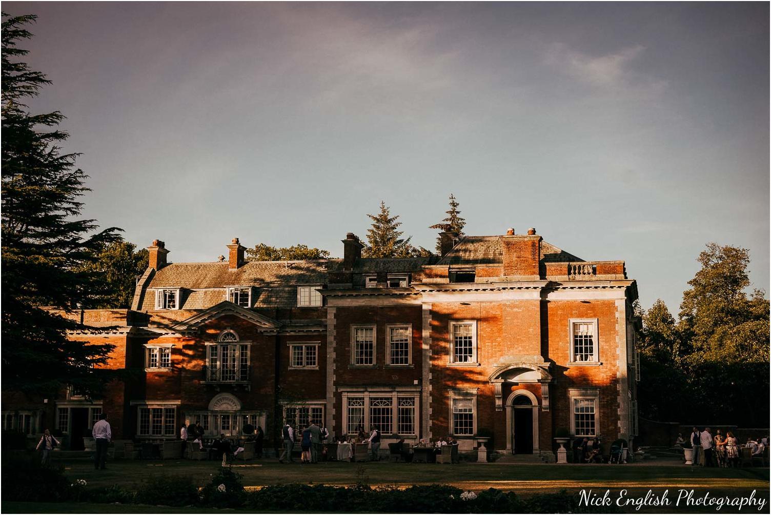 Eaves_Hall_Outdoor_Wedding-162.jpg