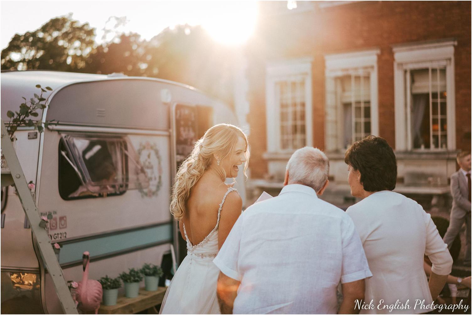Eaves_Hall_Outdoor_Wedding-164.jpg