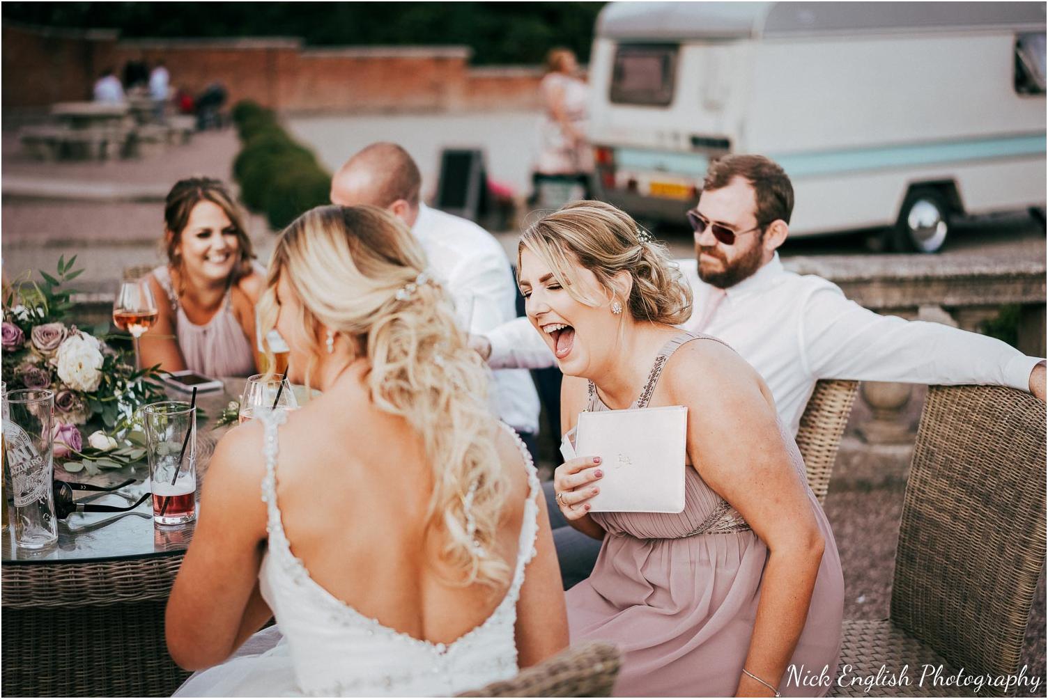 Eaves_Hall_Outdoor_Wedding-167.jpg