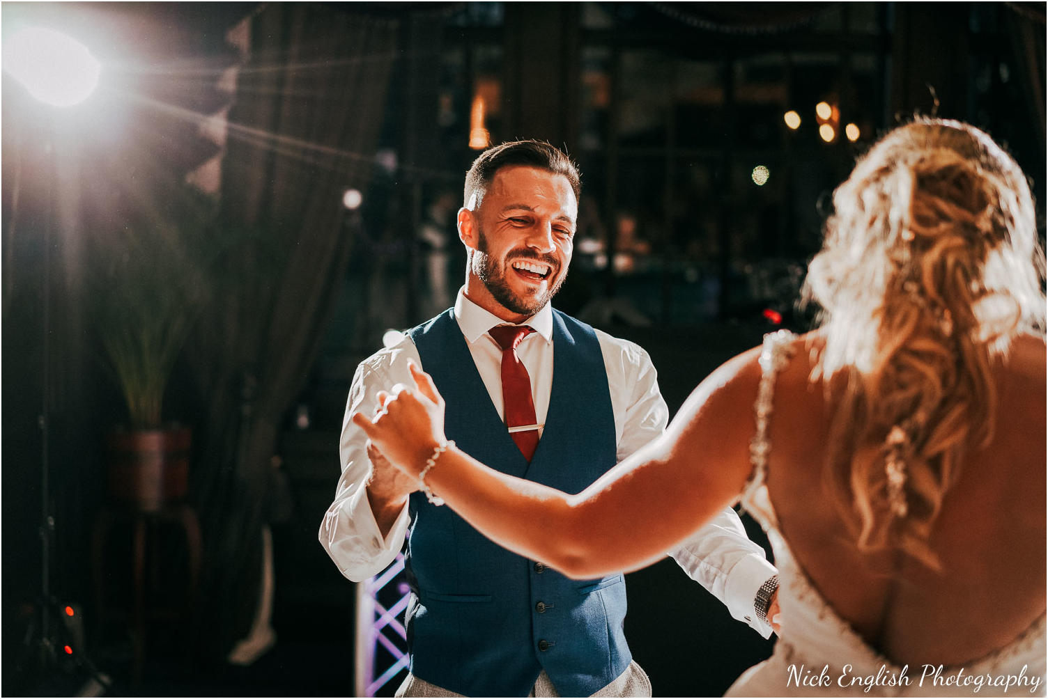 Eaves_Hall_Outdoor_Wedding-174.jpg