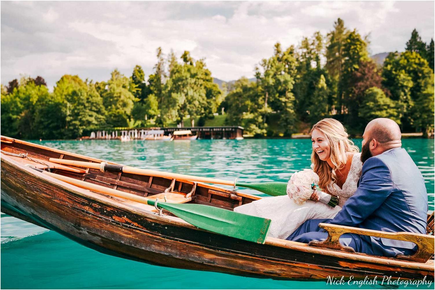 Lake_Bled_Destination_Wedding_Photographs-1.jpg