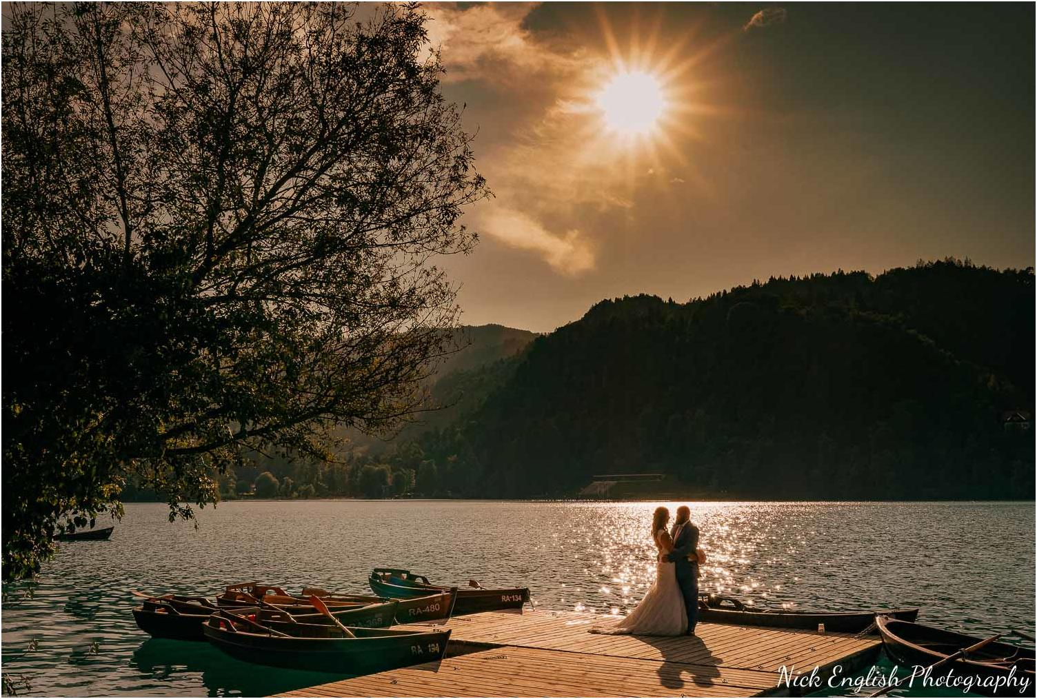 Lake_Bled_Destination_Wedding_Photographs-4.jpg
