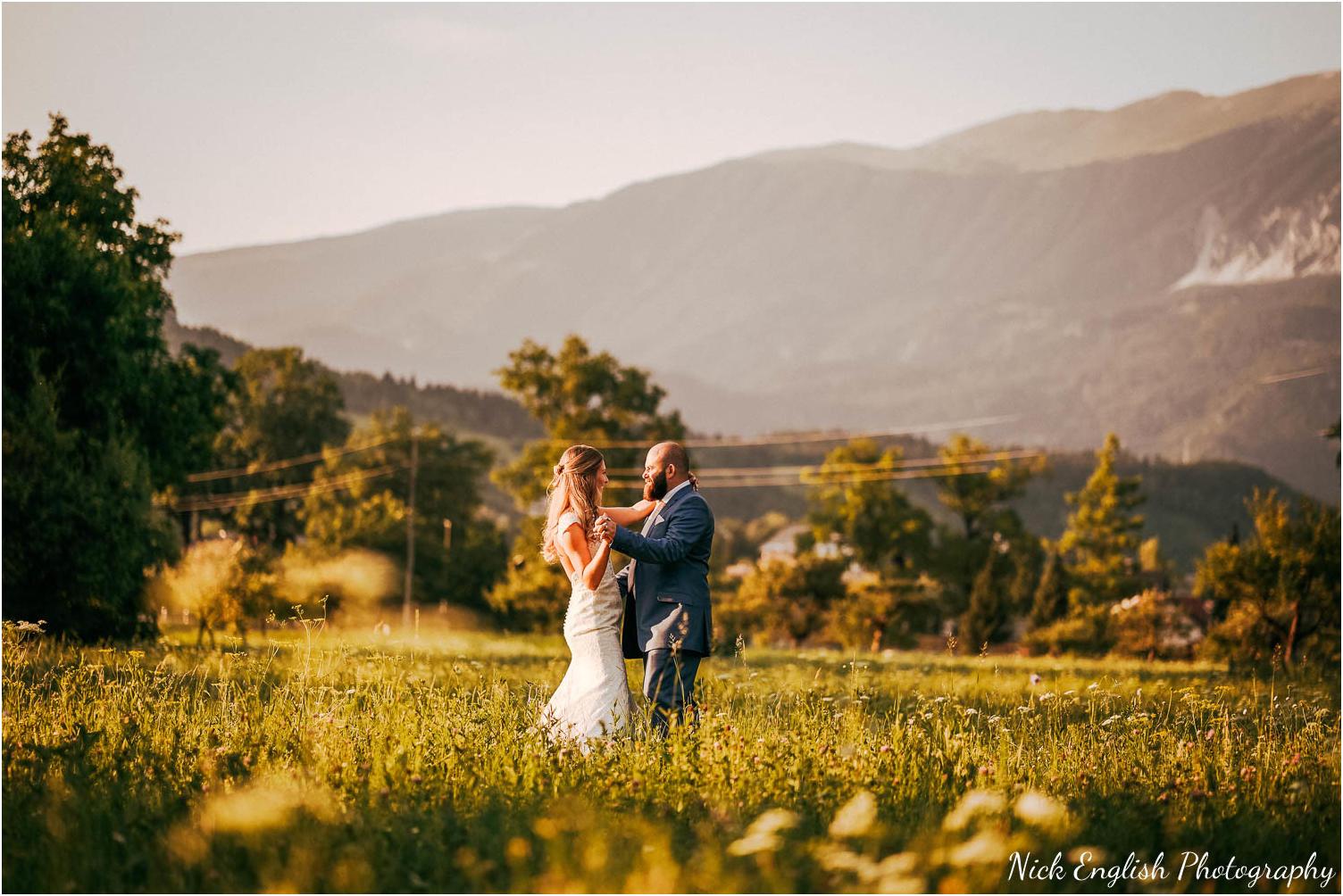 Lake_Bled_Destination_Wedding_Photographs-6.jpg