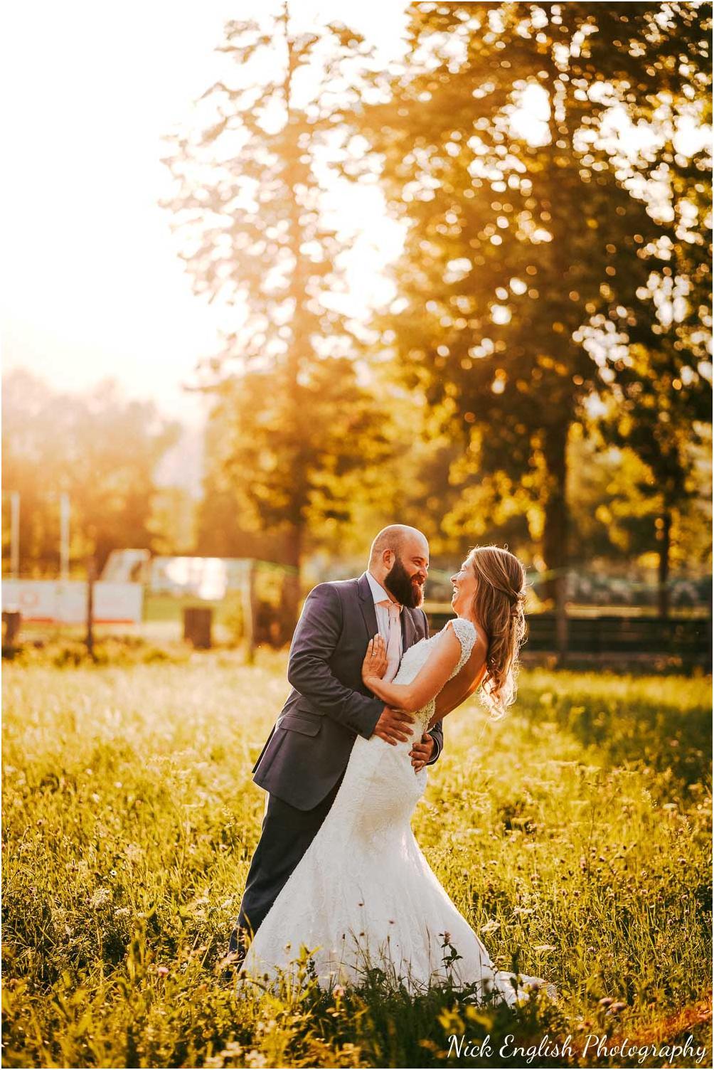 Lake_Bled_Destination_Wedding_Photographs-8.jpg