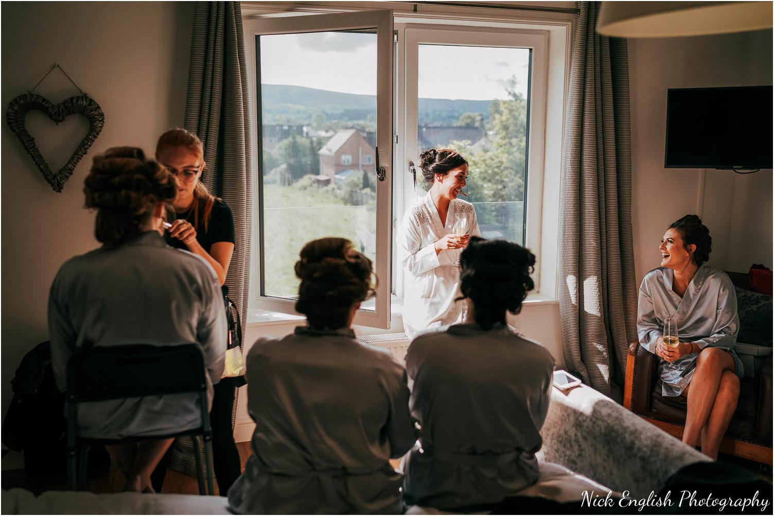 Browsholme_Hall_Barn_Wedding_Nick_English_Photography-1.jpg