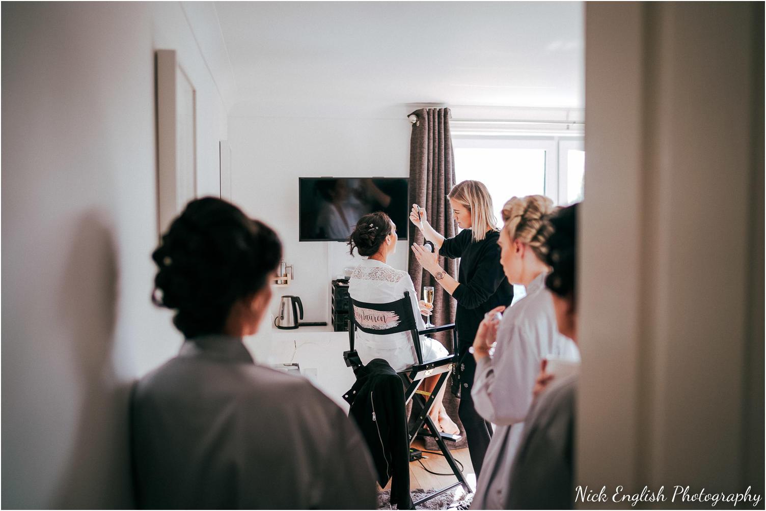 Browsholme_Hall_Barn_Wedding_Nick_English_Photography-4.jpg