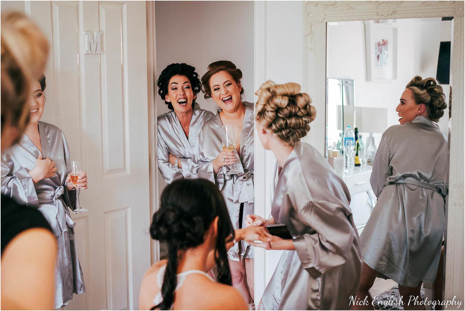 Browsholme_Hall_Barn_Wedding_Nick_English_Photography-8.jpg