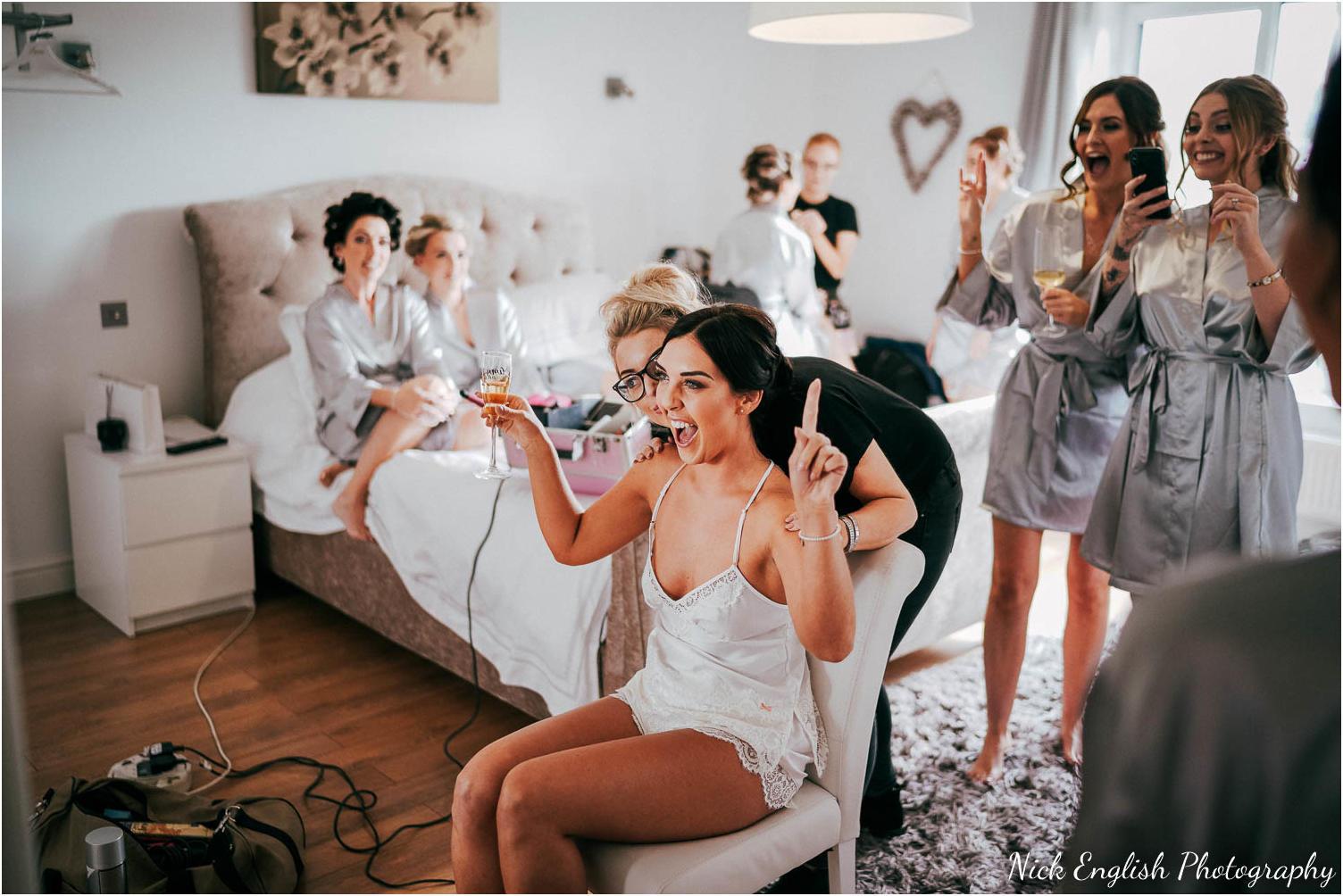 Browsholme_Hall_Barn_Wedding_Nick_English_Photography-9.jpg