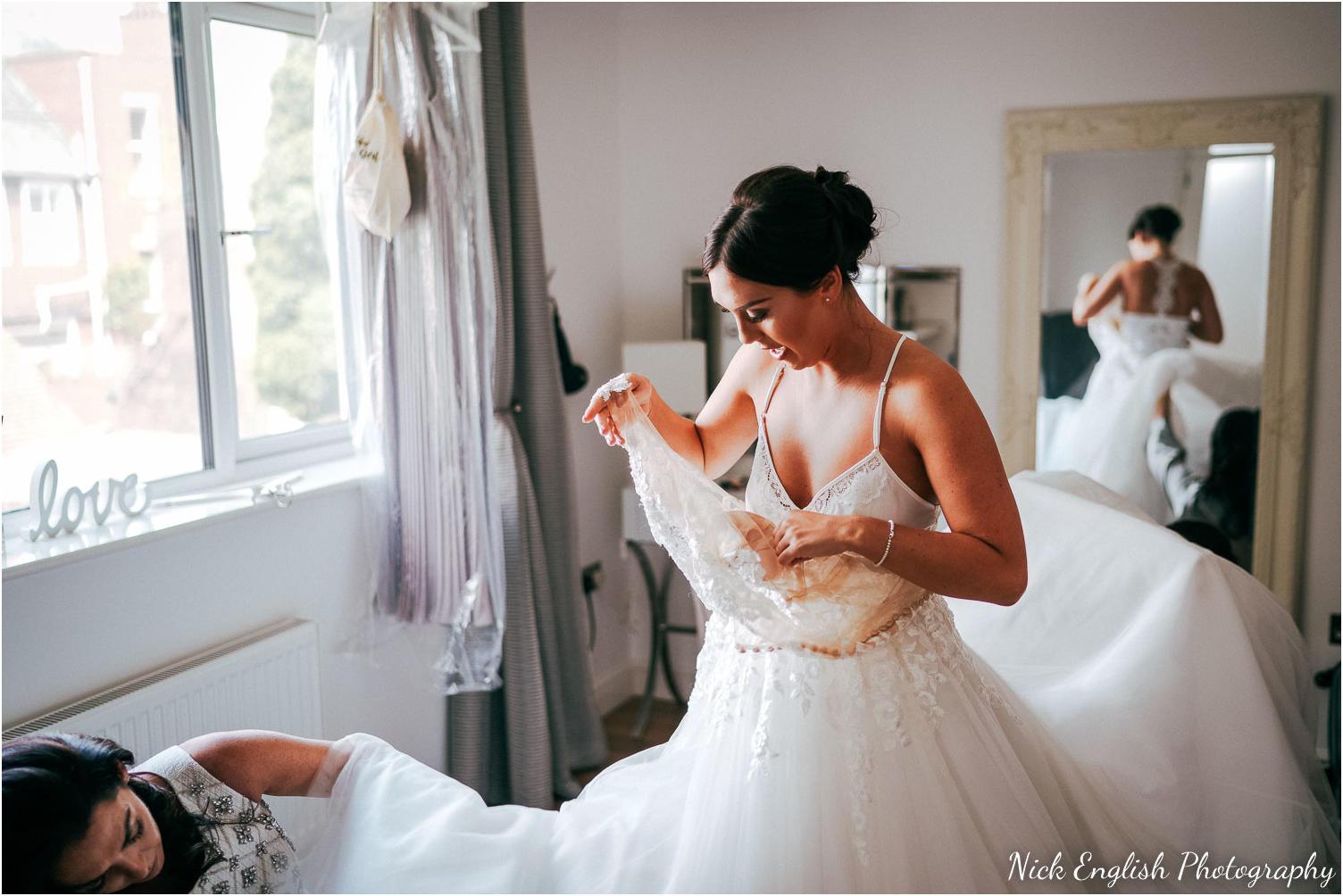 Browsholme_Hall_Barn_Wedding_Nick_English_Photography-14.jpg